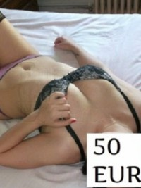 Escort in Sofia | girls, prostitute, whore